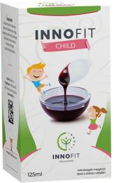100%gyümölcskoncentrátum gyermekeknek, babáknak, kismamáknak