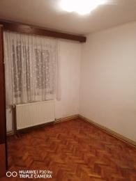 2 szobas tombhazlakas Sepsiszentgyorgyon