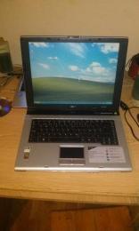 Acer Aspire3000
