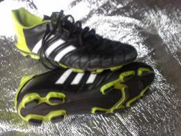 Adidas foci cipo 42. 2/3
