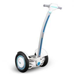 Airwheel S3 (Segay) kituno allapotban