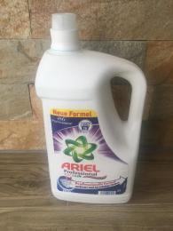 Ariel mosószer