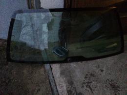 Auto uveg/ablak Opel corsa C,, Opel agila, peugeot 206