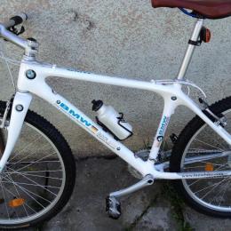 Bmw kerékpár