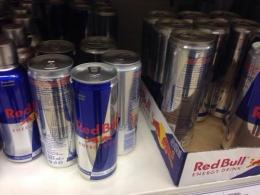 Buy Red Bull, Red Bull Drink Online, Red Bull