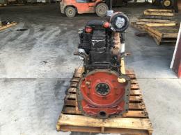 CASE traktor alkatreszek