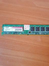 DDR2-es Ramok 2-2GB