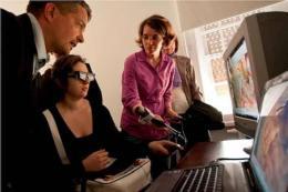 Egészségi felmérés, teljes testelemzés profi nano-bio rezon