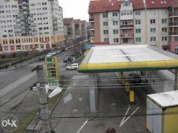 Elad0, kiadó benzinkut Szekelyudvarhelyen