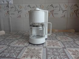 ELIN filteres kavefozo