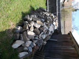 Építkezésre alkalmas kő