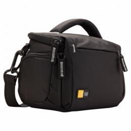 Fényképezőgép táska
