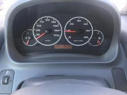 Fiat Ducatto 2.0HDI