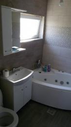 Fürdőszoba készités