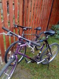 Hasznalt biciglik