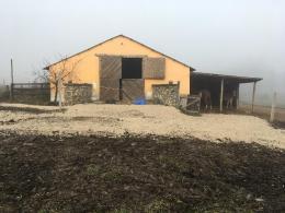 HU Veszprém megye - kőműves munka