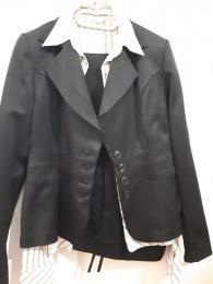 Ùjszerű M es kosztüm ajàndek 4 pulcsival