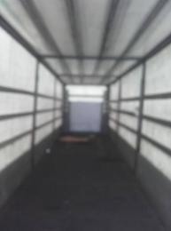 Kamion sassze