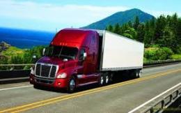 Kamionsofőröket keresünk