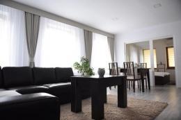 Kiadó lakás- Székelyudvarhely