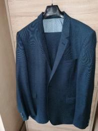Kosztüm 54 (Serussi)
