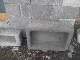 Kővályú
