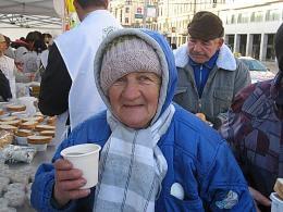 Közeleg a nyugdíjkatasztrófa Romániában