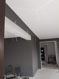 Lakás felújítás A-Z-ig