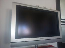 Lcd Tv 81 cm