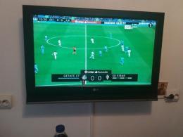 LG 81 cm TV
