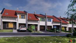 Margaréta házak