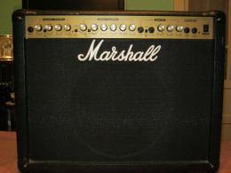 Marshall G80R CD