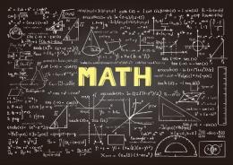 Matematika felkészítés