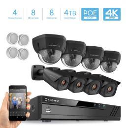 Megfigyelo kamerak nagy valaszteka!!! webel. ro