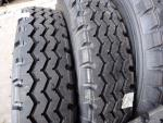 Michelin 9,5 r 17.5 xzy