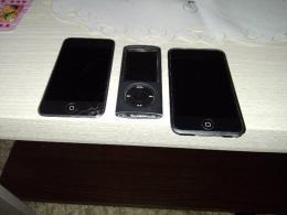 Mini ipad 3