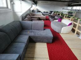 Minőségi német új bútor!!!