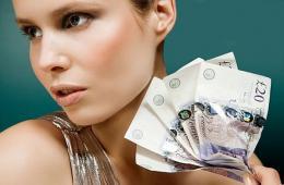 Munkát jövedelmet kiegészitést keresel