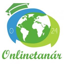 Onlinetanár Nemzetközi Tanárközvetítő *** onlinetanar. hu