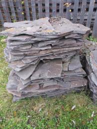 Pala kő