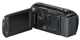 Panasonic kamera FullHD