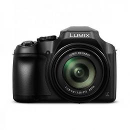 Panasonic Lumix FZ82 fényképezőgép