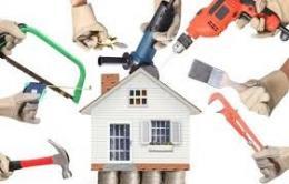 Panel lakás felújítást vállalok