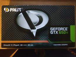 Phenom 965 3.4Ghz GTX 650 Ti 8Gb RAM