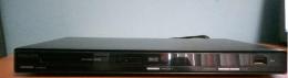 Philips Dvd lejatszo