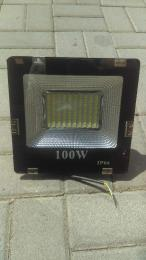 Projector 100w led 85Lei
