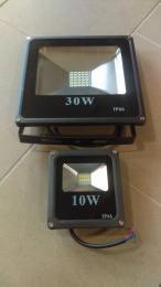 Projectorok 10w 30w 50w 100w