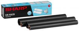 Sharp UX-92CR Fax papír (fólia)