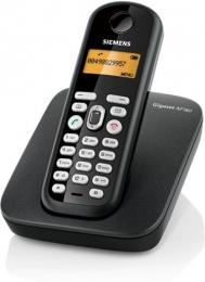 Siemens Gigaset AP18H - Fix telefon