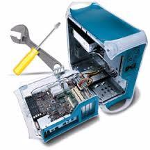 Számitogépek es laptopok javitás